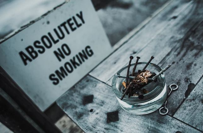 Will you allow smoking2.JPG