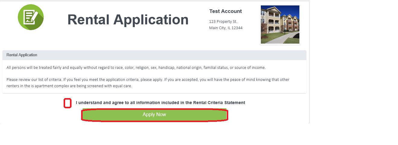 applicants application fee 4.png
