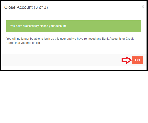 how to close landlord account 5a.png