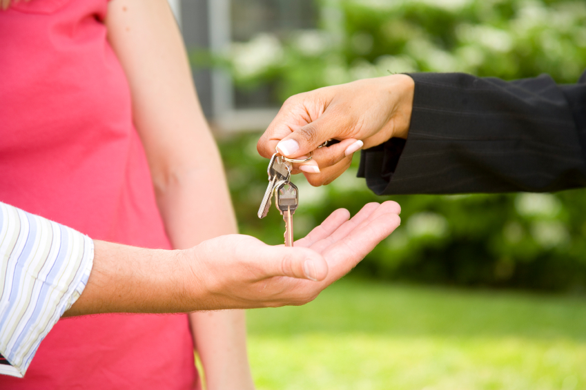 handing-keys.jpg