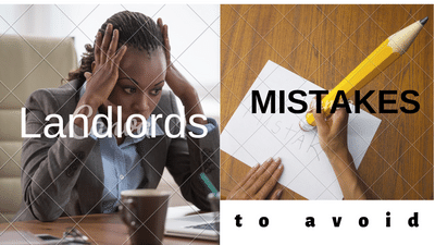 landlords mistakes to avoid.png