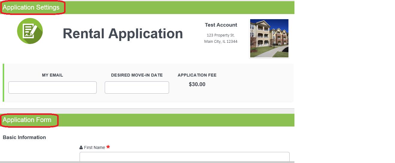 applicants application 5.png