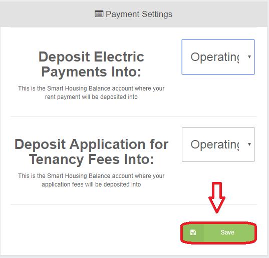 set up payment 7.png