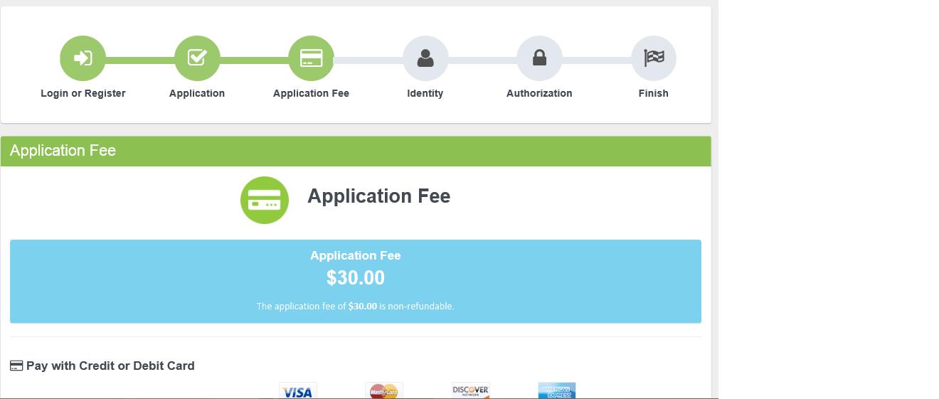 applicants application fee 5.png