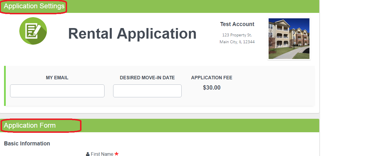 co-applicant  application 5.png