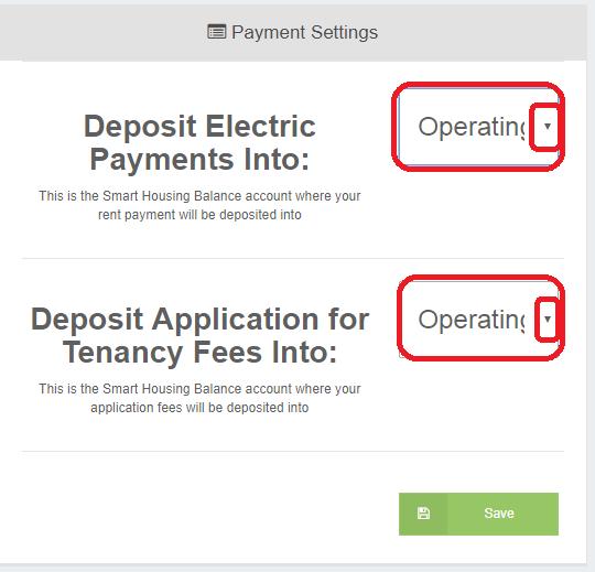 set up payment 6.png