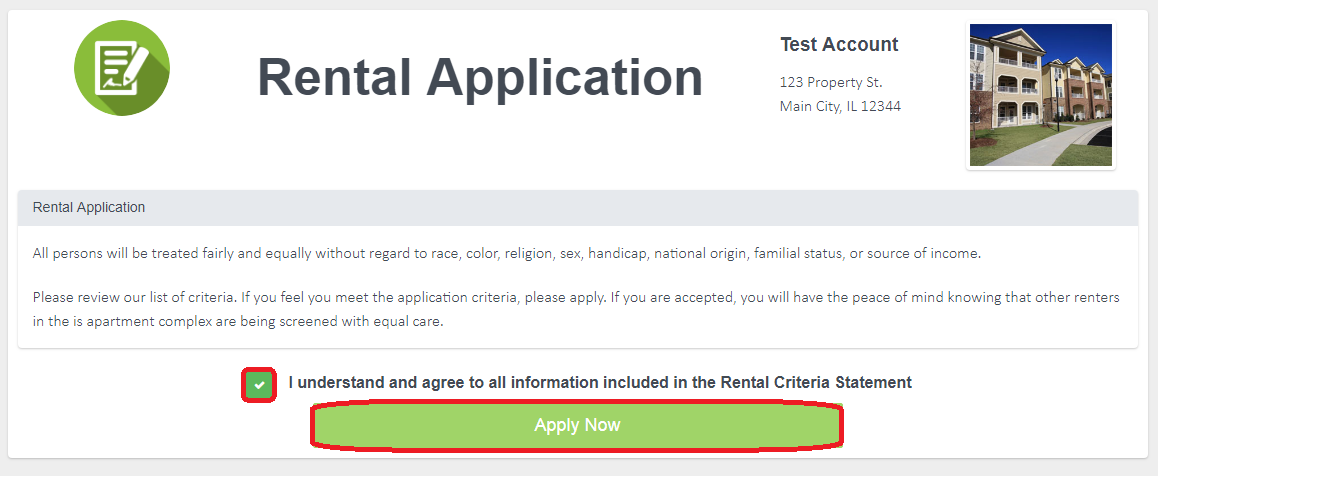 co-applicant application 10.png