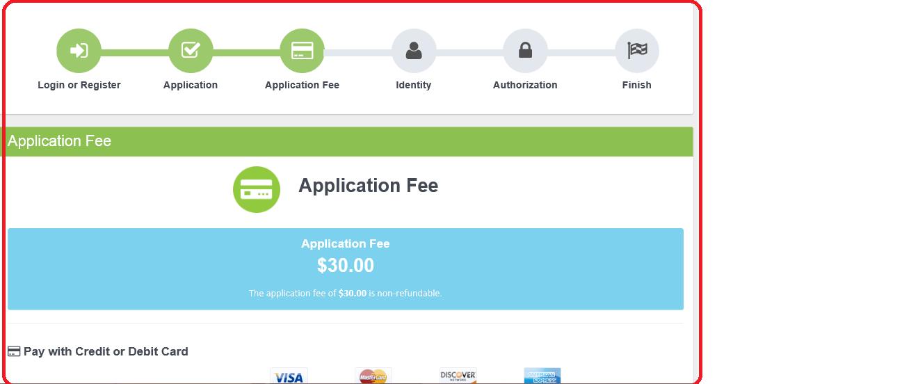 applicants application fee 2.png